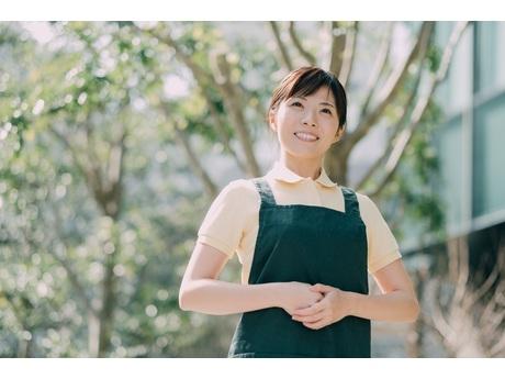【10/26(土)】単発・未経験OK!お菓子の試食販売 20〜40代女性活躍中!